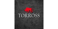 Torross