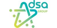 DSA Group