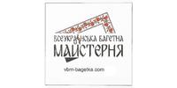 Белюга Н.В., ФОП