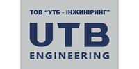 УТБ-Інжиніринг, ТОВ