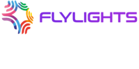 Flylights