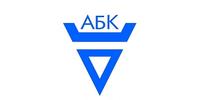 АБК-Основа