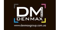 Denmax Group