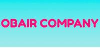 Obair Company