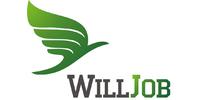 Will Job