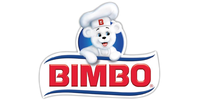 Bimbo QSR Ukraine