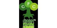 Green Pharm Cosmetic