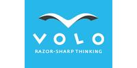 Volo Global LLC