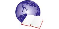 Планета знаний, учебный центр