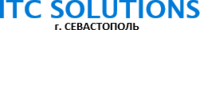 ITC Solutions