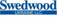 Swedwood Ukraine