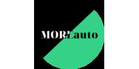 MOREauto