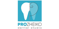 Prozheiko dental studio