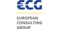 ECG, европейская консалтинговая группа