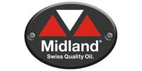 Midland Oil Ukraine
