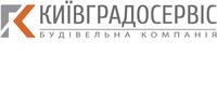 Киевградосервис, ООО