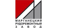 Марганецкий рудоремонтный завод, ЧАО