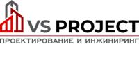 В.С. Проект, ТОВ