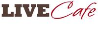 LiveCafe