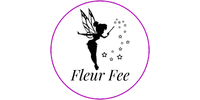 Fleur fee