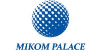 Міком-Палац