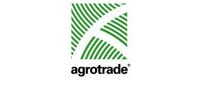 Работа в Agrotrade Group