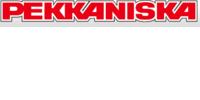 Pekkaniska