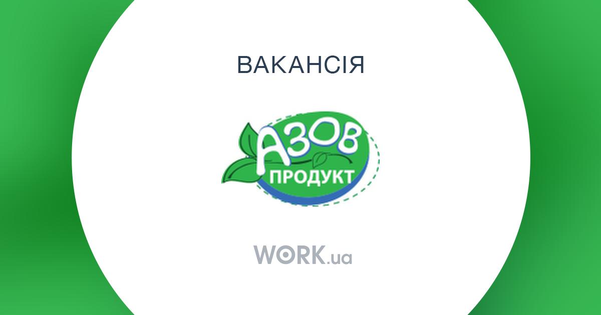 вакансия кассир в букмекерскую в москве