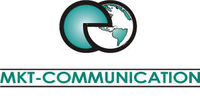 MKT-Communication