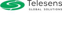 Телесенс, ООО