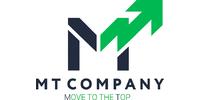 MT Company