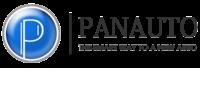 Panauto Miami, Inc