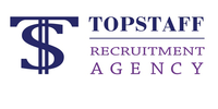 Topstaff, recruitment agency