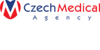 Czechmedicalagency