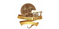 Тараненко К.В., ФОП