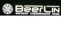Beerlin, beer-shop