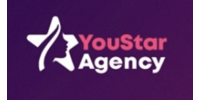 YouStar Agency