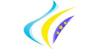 Європейська наукова платформа