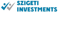 Szigeti Investments