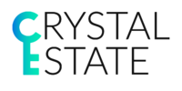Crystal Estate