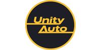 Unity Auto
