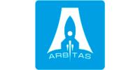 Arbitas Europe