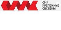 СМК Групп
