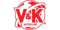 BK-Автоклуб, ООО