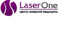 Laserone, медицинский центр