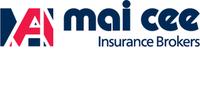 MAI Insurance Brokers