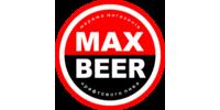 MaxBeer