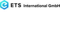 ETS International Gmbh