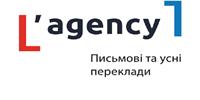 L'agency, группа компаний, ООО