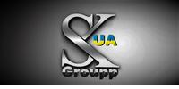 SK-Groupp